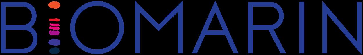1280px-BioMarin_logo
