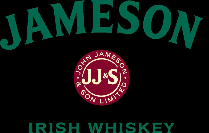 logo-jameson-big2