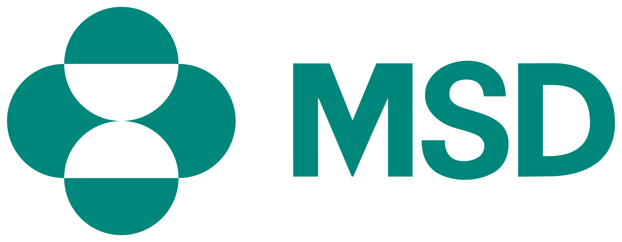 msd-jobs-ireland